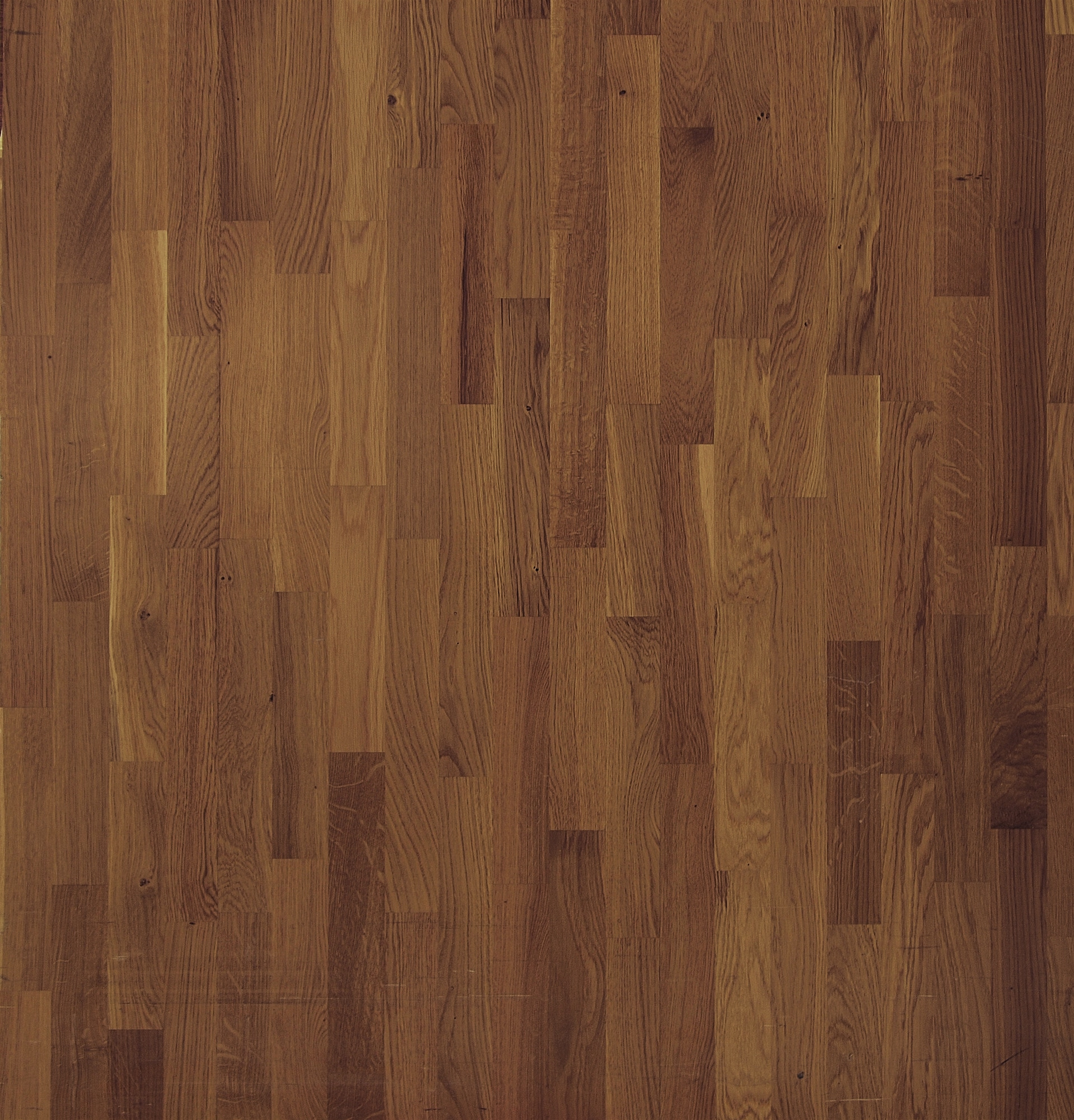 Hardwood_floors.jpg